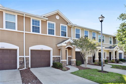 Photo of 13328 OCEAN MIST DR, JACKSONVILLE, FL 32258 (MLS # 1052997)