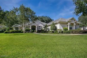 Photo of 3025 COUNTRY CLUB BLVD #Unit No: 10 Lot No:, ORANGE PARK, FL 32073 (MLS # 1011998)