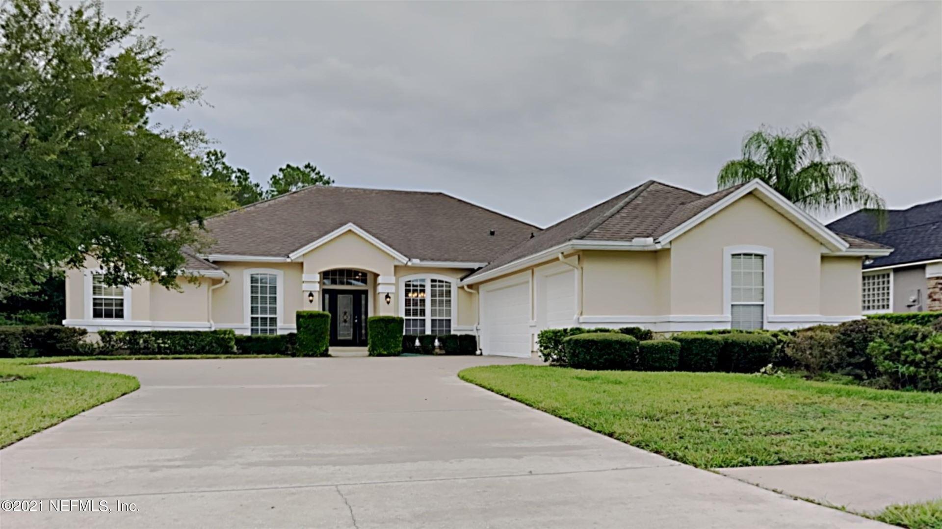 3490 BABICHE ST, Fruit Cove, FL 32259 - MLS#: 1126999