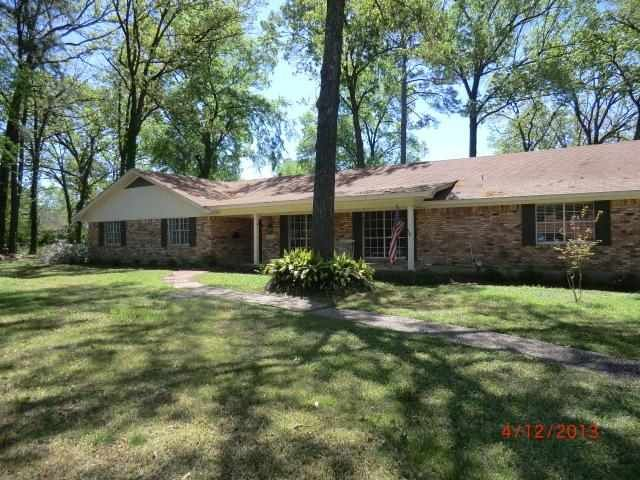 417 ANNA LEE LANE, Bastrop, LA 71220 - #: 158144