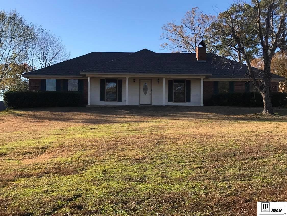 109 TAHOE CIRCLE, West Monroe, LA 71292 - #: 196152