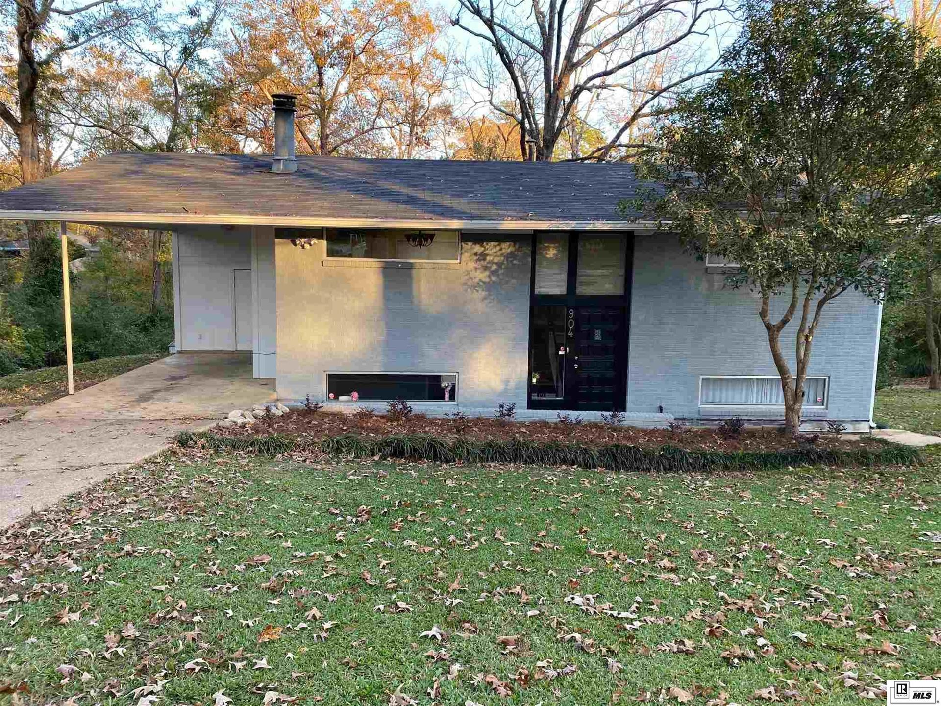 904 HENDERSON ROAD, West Monroe, LA 71291 - #: 195482