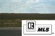 MLS: 181540