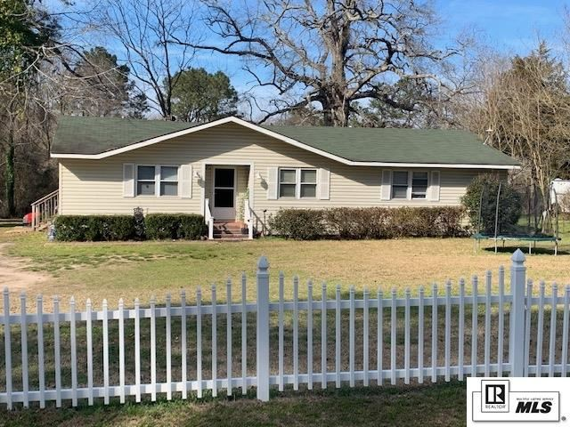 948 EDWARDS ROAD, West Monroe, LA 71292 - #: 196665