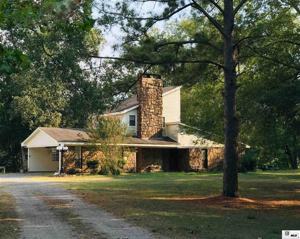 7347 WESTLAKE ROAD, Sterlington, LA 71280 - #: 189995