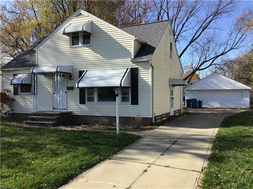 Photo of 3800 E 365th Street, Willoughby, OH 44094 (MLS # 4238000)