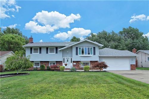 Photo of 6155 Maplewood Road, Mentor, OH 44060 (MLS # 4212001)