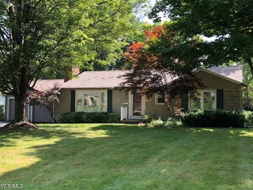 Photo of 181 Glenview Road, Canfield, OH 44406 (MLS # 4160002)