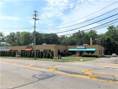 Photo of 26945 Westwood Road, Westlake, OH 44145 (MLS # 4195002)
