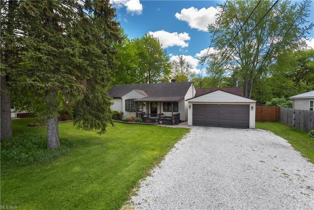 20369 Westwood Drive, Strongsville, OH 44149 - #: 4278002