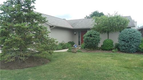 Photo of 12433 Altis Court, Strongsville, OH 44149 (MLS # 4201003)