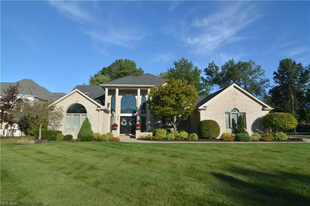 2803 Forest Lake Drive, Westlake, OH 44145 - #: 4327003