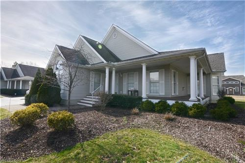 Photo of 5194 Nashua Drive, Youngstown, OH 44515 (MLS # 4174004)