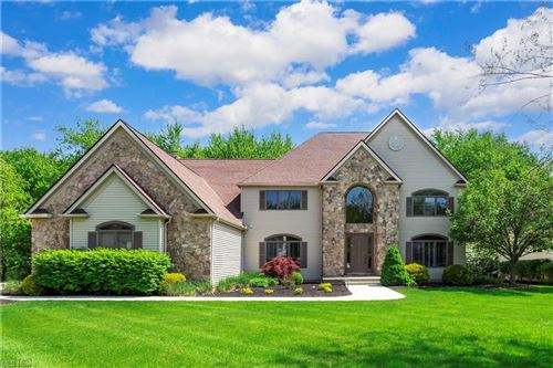 Photo of 38430 Flanders Drive, Solon, OH 44139 (MLS # 4275005)
