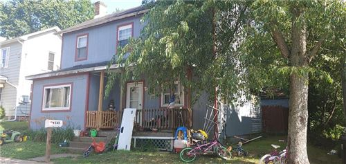 Tiny photo for 165 Garfield Avenue, East Palestine, OH 44413 (MLS # 4297007)