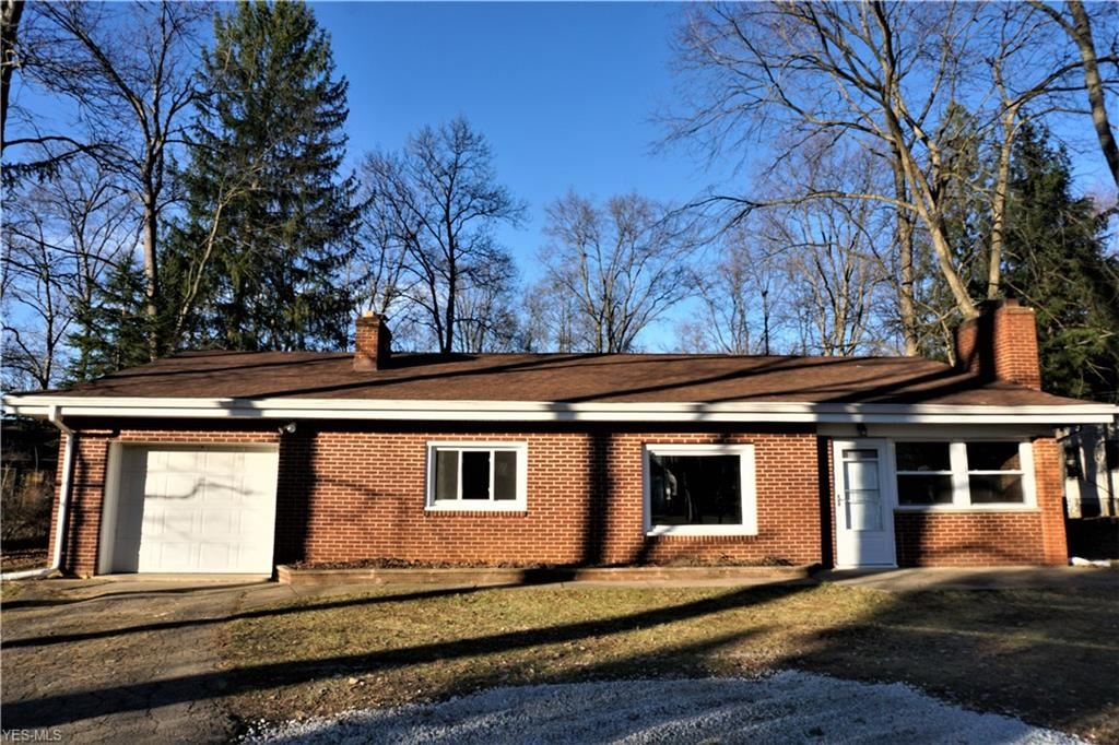2409 Eastwood Avenue, Akron, OH 44305 - #: 4241007