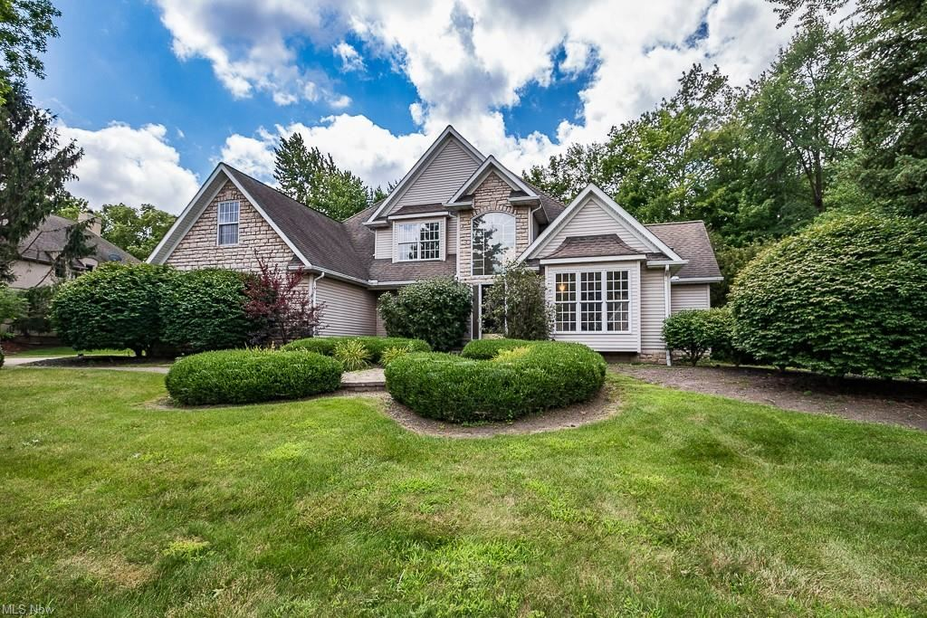 Photo of 7388 Hunting Lake Drive, Concord, OH 44077 (MLS # 4303008)