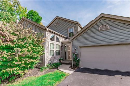 Photo of 4245 Timberland Trail, Canfield, OH 44406 (MLS # 4325009)