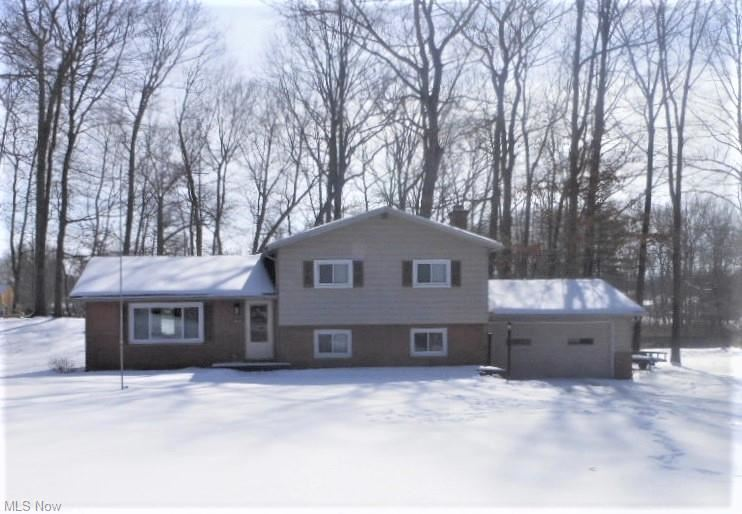 2934 Sherbrook Drive, Uniontown, OH 44685 - #: 4257009
