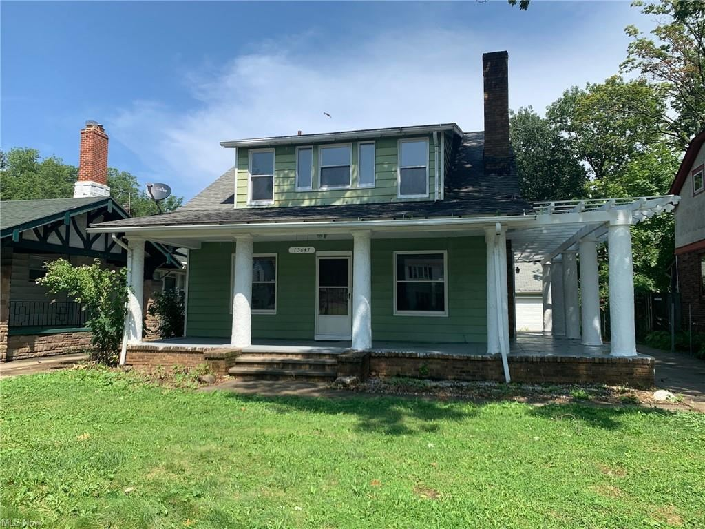 13047 Cedar Road, Cleveland Heights, OH 44118 - #: 4310009