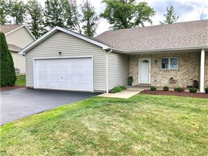 Photo of 559 Wilcox Road #A, Austintown, OH 44515 (MLS # 4133010)