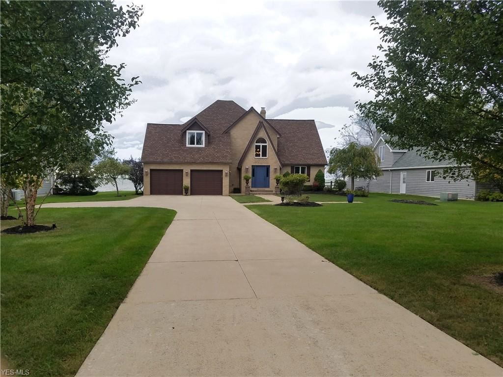 4805 E Lake, Sheffield, OH 44054 - #: 4140011