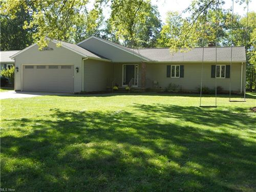 Photo of 4562 Lansing Drive, North Olmsted, OH 44070 (MLS # 4259012)