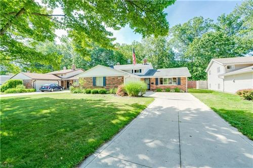 Photo of 24167 Carla Lane, North Olmsted, OH 44070 (MLS # 4291013)