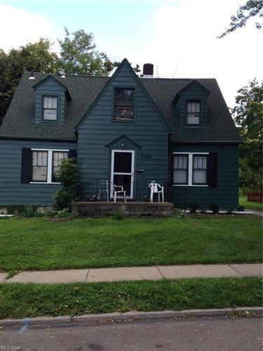 Photo of 3735 Elbertus Avenue, Youngstown, OH 44507 (MLS # 4304013)