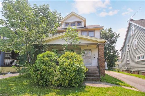 Photo of 3276 Kildare Road, Cleveland Heights, OH 44118 (MLS # 4305013)