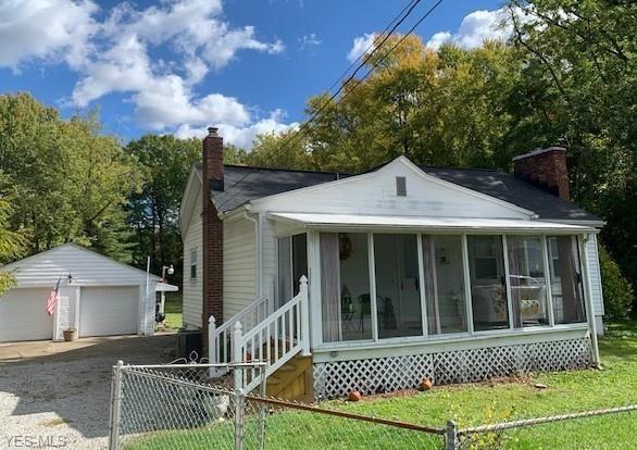 5775 Martin Drive, Hudson, OH 44236 - MLS#: 4202016