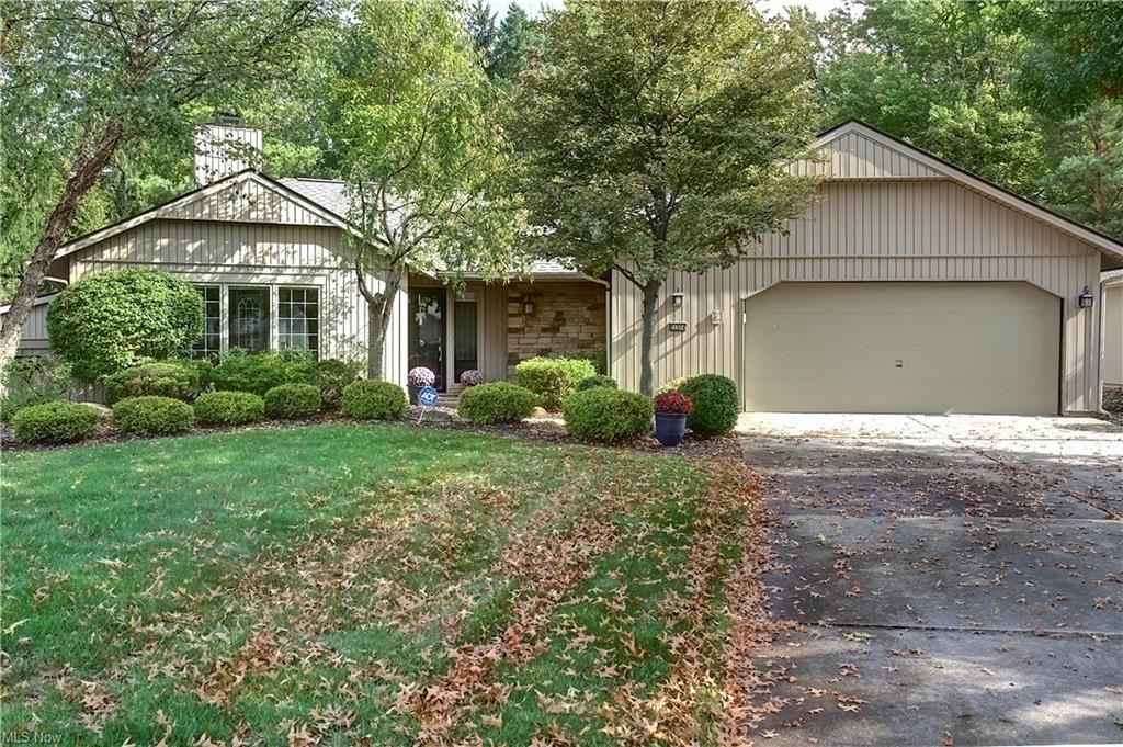 21324 Timber Oak Court, Strongsville, OH 44149 - #: 4325016