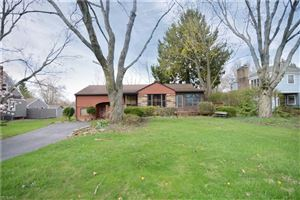 Photo of 70 Neff Dr, Canfield, OH 44406 (MLS # 4088017)