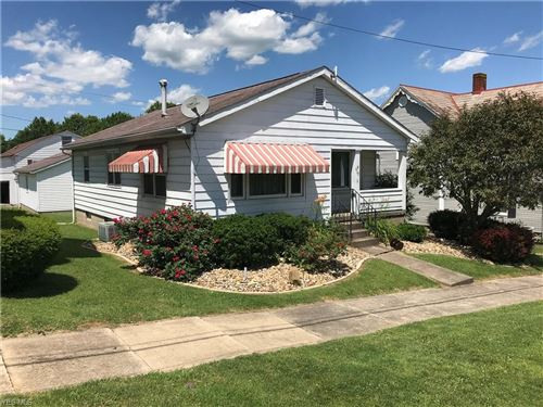 Photo of 910 Fairground Street, Caldwell, OH 43724 (MLS # 4197017)