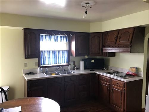 Tiny photo for 910 Fairground Street, Caldwell, OH 43724 (MLS # 4197017)