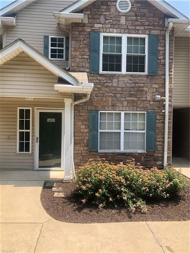 Photo of 14822 Lenox Drive #222, Strongsville, OH 44136 (MLS # 4204017)