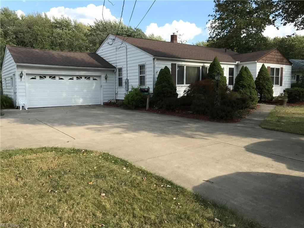 7907 Baumhart Road, Amherst, OH 44001 - #: 4317018