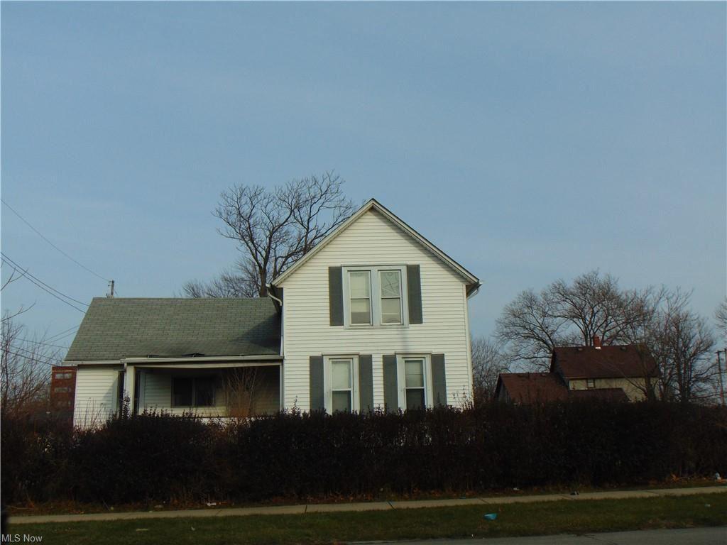 1241 Reid Avenue, Lorain, OH 44052 - #: 4208019