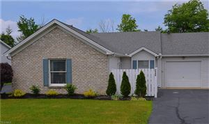 Photo of 5988 Callaway Cir, Youngstown, OH 44515 (MLS # 4106020)