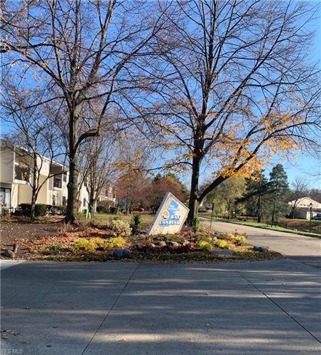 Photo of 2880 N Bay Drive #N16, Westlake, OH 44145 (MLS # 4240020)