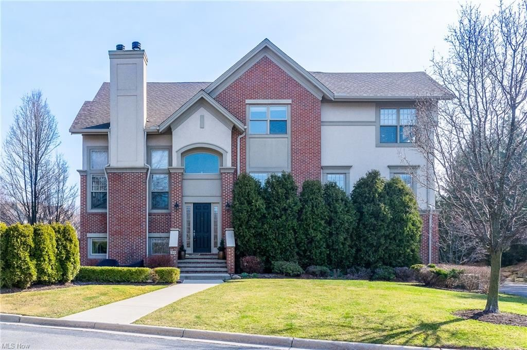 30 Astor Place, Rocky River, OH 44116 - #: 4257020