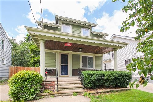 Photo of 3410 W 135th Street, Cleveland, OH 44111 (MLS # 4212024)