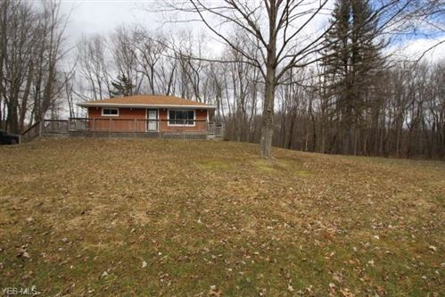 Photo of 10876 W Western Reserve Road, Canfield, OH 44406 (MLS # 4078026)