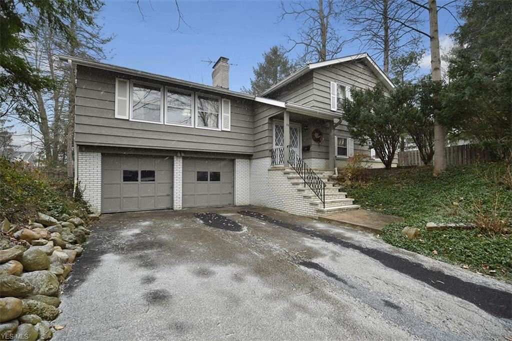48 W Cottage Street, Chagrin Falls, OH 44022 - #: 4246026