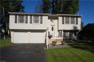 Photo of 2348 Birch Trace Dr, Austintown, OH 44515 (MLS # 4105029)