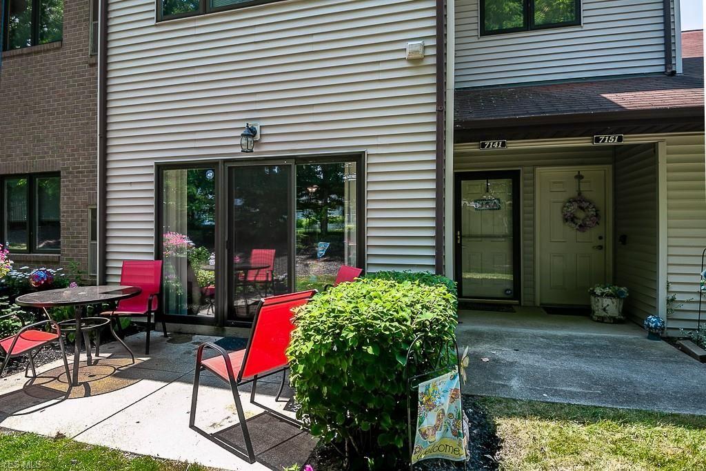 7141 Village Drive, Concord, OH 44060 - MLS#: 4204031