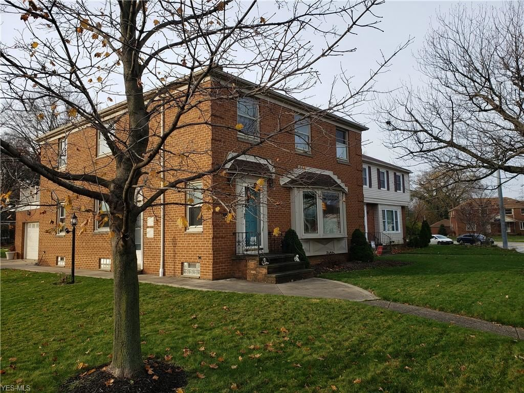 19685 Hilliard Boulevard #UP, Rocky River, OH 44116 - #: 4242031