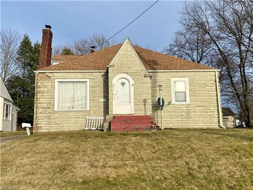 Photo of 5517 Southern Boulevard, Youngstown, OH 44512 (MLS # 4262033)