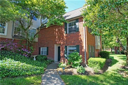 Photo of 220 Fox Hollow Drive #300, Mayfield Heights, OH 44124 (MLS # 4284035)