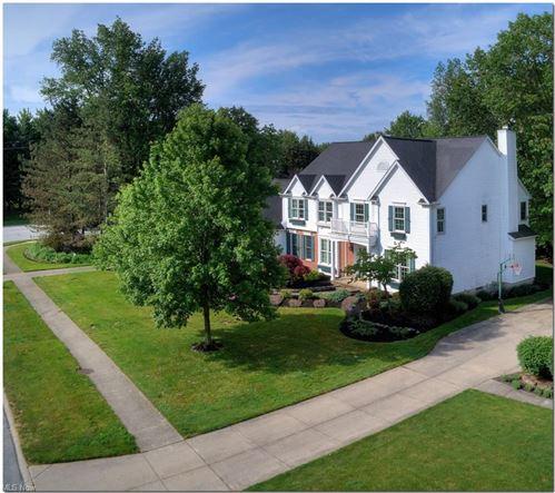 Photo of 2764 Broadmore Lane, Westlake, OH 44145 (MLS # 4287035)